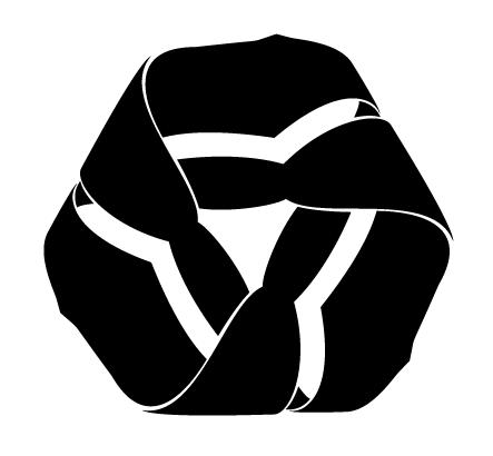 Symbol associated with Maui Threv