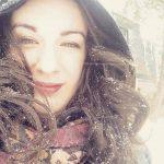Picture of Cristianna Formella