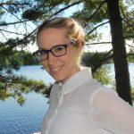Picture of Jen R. Albert