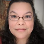 Picture of Author Lisa M. Bradley