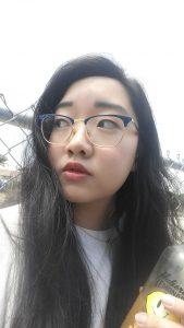 Alexa Ahn