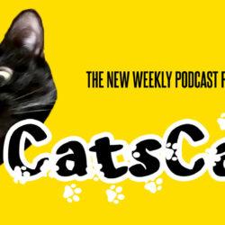 Cats Cast