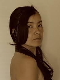 Z.M. Quỳnh photo